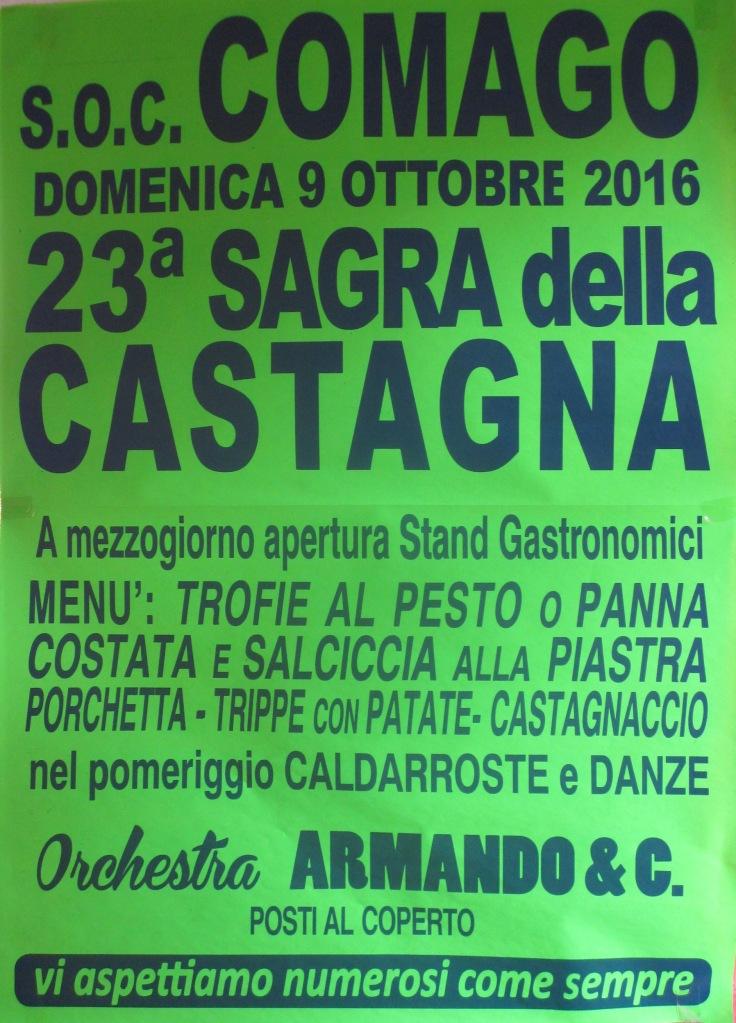 castagnata2016comago