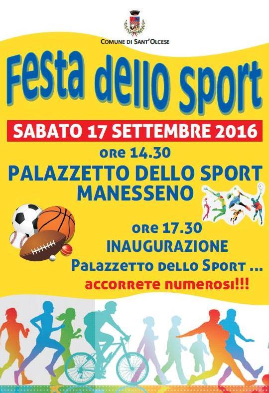 festasport2016