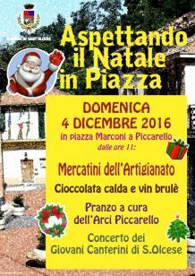 piazzapicca