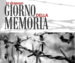 201501141041_giorno-della-memoria_gen