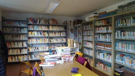 foto-biblioteca-negri.jpg.jpg