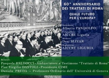60-anniversario-trattati-di-roma-6-marzo-2017