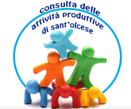 Logo_Consulta_Attività_Produttive
