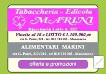 .facebook_1515599026417.jpg