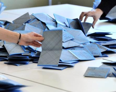 Elezioni europee 2019: come si vota