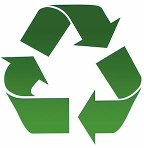 riciclare-o-reciclare-300x299