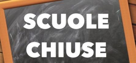 scuole_chiuse-1