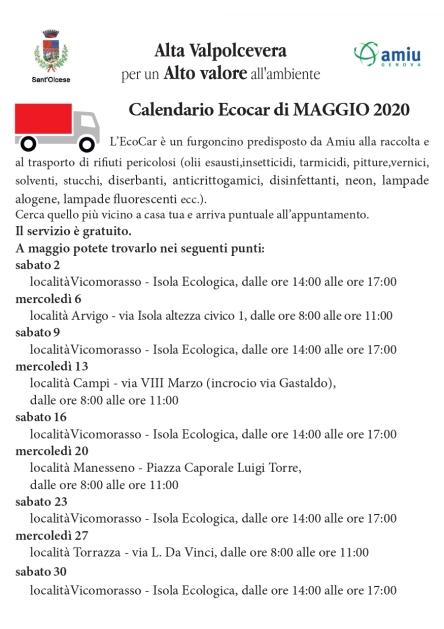 calendario_maggio_2020_EcoCar_Santolcese_page-0001