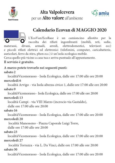 calendario_maggio_2020_EcoVan_Santolcese_page-0001